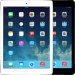 Refurb iPad Air or iPad mini w/ Retina Deals from $339 + free shipping