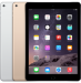 Apple unveils new iPad Air 2, priced from $499