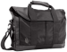 "Timbuk2 15"" Sidebar Laptop Briefcase for $28 + free shipping"