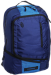 "Timbuk2 Q 15"" Laptop Backpack for $37 + free shipping"