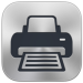 Printer Pro for iPhone and iPad for free