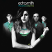"Echosmith ""Talking Dreams"" MP3 Album for $1"