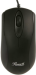 Rosewill Wired Optical Mouse for $4 + free shipping