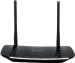 TP-Link Dual-Band 802.11ac Wireless Router for $40 + free shipping