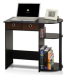 Furinno Go Green Home Computer Desk for $47 + free shipping