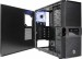 Thermaltake V3 Black Edition ATX Case for $30 after rebate + free shipping