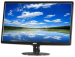 "Acer 22"" 1080p LED-Backlit LCD Display for $110 + free shipping"