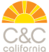 C&C California Spring Sale: !!Extra 20% off!! sale items