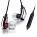 Logitech Ultimate Ears 600vi Noise-Isolating Headset for $35 + free shipping