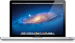 "MacBook Pro 2.4GHz 15"" Retina Laptop for $2,000 + pickup at Micro Center"