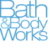 Bath & Body Sale: Buy 3 Signature Collection items, !!get 2 free!! + 20% off
