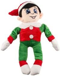 Slingshot Holiday Flying Elf for $5