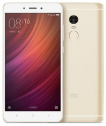 Unlocked Xiaomi Redmi Note 4 10-Core Phone $143