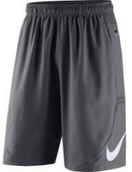 Dick's Sporting Goods Flash Sale: Up to 50% off
