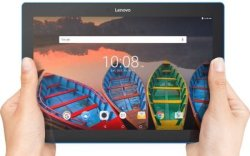 "Lenovo Tab 10 10.1"" 16GB Android Tablet for $99"