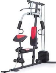 Weider 2980 Home Gym for $200