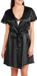 Secret Treasures Women's Chemise / Robe Set $10