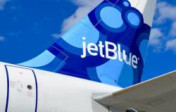 JetBlue Airways Fares to Las Vegas from $28 1-way