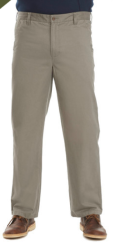 Woolrich Men's Milestone Pants for $30