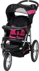 Baby Trend Expedition Jogger Stroller for $70