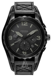 Fossil Men's Nate Watch for $65