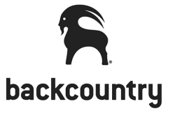 Backcountry Sale: Up to 90% off + 20% off