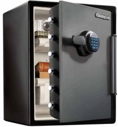 Sentry Safe 2-Cu. Ft. XXL Digital Safe for $224