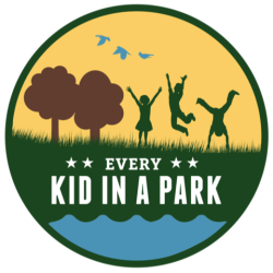 National Parks 2017 Pass for free for 4th graders