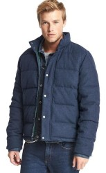 Gap Big Winter Sale: Up to 75% off + 40% off