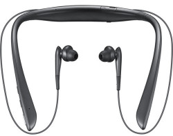 Samsung Level U Pro In-Ear Headphones for $30
