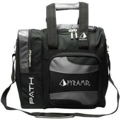 Pyramid Path Deluxe Single Tote for $27