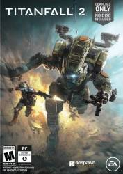 Titanfall 2 for PC for $23