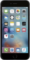 Refurb iPhone 6 Plus 16GB Phone for Sprint $339