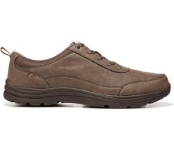 Dr. Scholl's Men's Filo Casual Oxford Shoes $17