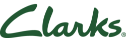 Clarks coupon: 30% off sitewide