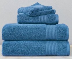 Walmart Bed & Bath Winter Clearout: Deals from $2