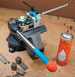Eastwood Professional Brake Flaring Tool for $190