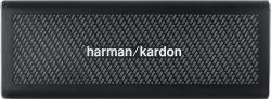 Harman Kardon One Portable Bluetooth Speaker $50