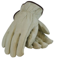 Pip Driver's Gloves for $5