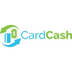 Restaurant Gift Cards at CardCash: Extra 7% off