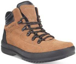 Bearpaw Men's Dominic Waterproof Boots for $30