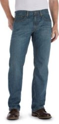 Signature by Levi Strauss & Co. Men's Jeans $16