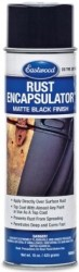 Eastwood Rust Encapsulator 15-oz. Aerosol Can $15
