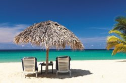 Delta Vacations to Jamaica: Up to 65% off + extras