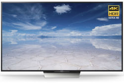 """Sony 75"""" 4K UHD LED Smart Android TV $2,149"""