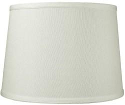 1-Light Plug-In Ceiling Pendant Light for $54