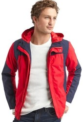 Gap Holiday Wrap Up Sale: Up to 50% off + 25% off
