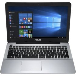 "Asus AMD A10 1.8GHz Quad 16"" Laptop for $269"