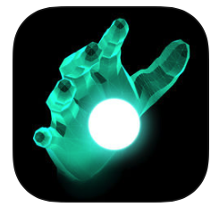 Nightgate for iPhone / iPad for free