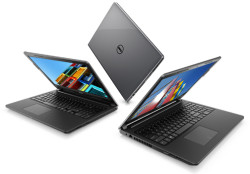 """Dell Inspiron Broadwell i3 Dual 16"""" Laptop $279"""